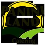 Paniniland