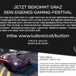 Das Programm zum Button 2015